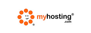 myhosting